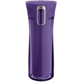 Contigo BELLA - Insulated mug