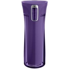 Contigo BELLA - Kunststoff Thermoflasche