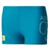 Chlapecké sportovní plavky - adidas BACK TO SCHOOL BOXER LINEAGE - 1