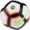 Fotbalový míč - Nike STRIKE TEAM - 1