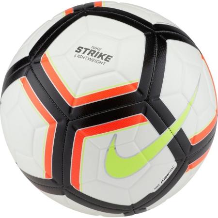 Fotbalový míč - Nike STRIKE TEAM - 2