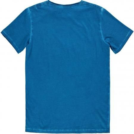 Chlapecké tričko - O'Neill LB SHARK ATTACK T-SHIRT - 2
