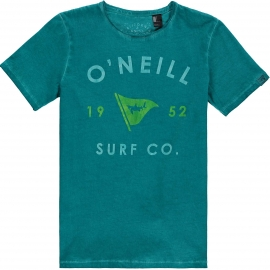 O'Neill LB SHARK ATTACK T-SHIRT