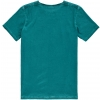 Boys' T-shirt - O'Neill LB SHARK ATTACK T-SHIRT - 2