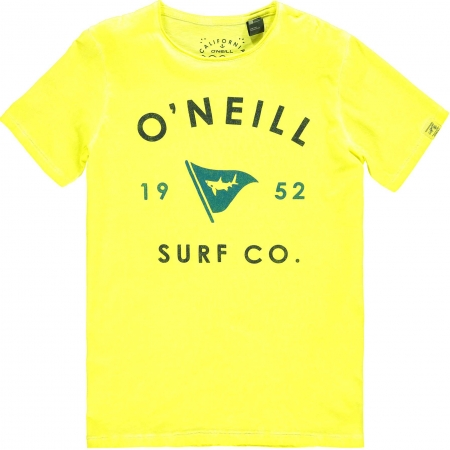 O'Neill LB SHARK ATTACK T-SHIRT - Boys' T-shirt