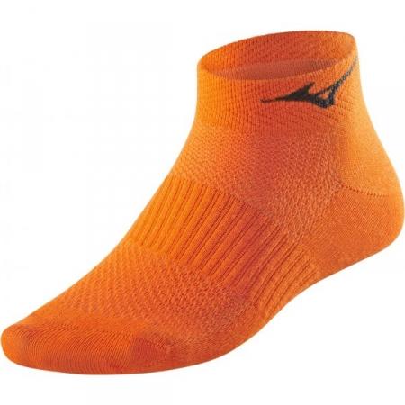 Running socks - Mizuno TRAINING MID 3P
