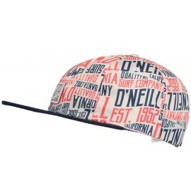 O'Neill BM MANRESA CAP - Pánská kšiltovka