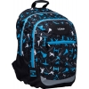 Školní batoh - Loap ELLIPSE - 2