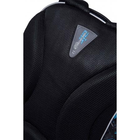 School backpack - Loap ELLIPSE - 5