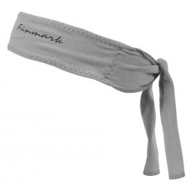 Alice Company FS-761 - Functional headband