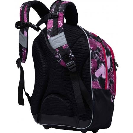 Školský batoh - Loap ELLIPSE - 3
