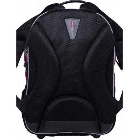 Školský batoh - Loap ELLIPSE - 4