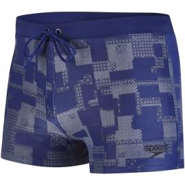 Speedo VALMILTON AQUASHORT - Men's swimsuit