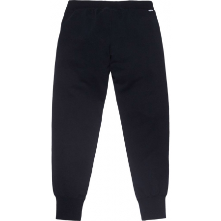 Women s sweatpants - Converse CORE SIGNATURE PANT - FT - 2 fc7a5df865