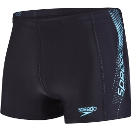 Speedo SPORTS LOGO AQUASHORT