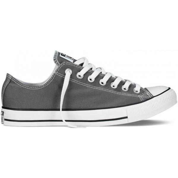 Converse CHUCK TAYLOR ALL STAR szürke 40 - Uniszex tornacipő