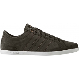 adidas CAFLAIRE - Men's shoes