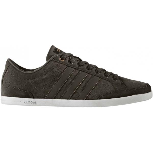 adidas CAFLAIRE - Pánska obuv