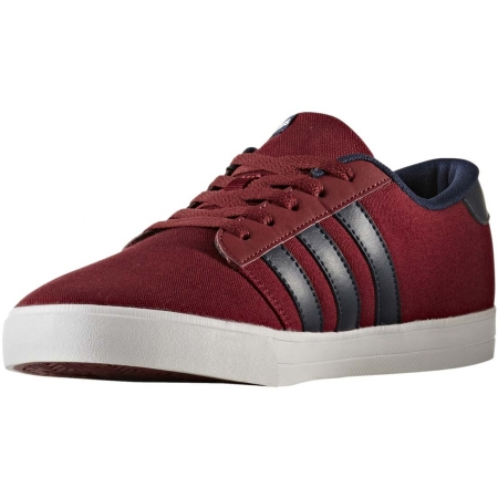 Adidas Neo Modetrends Herren Cloudfoam Ultimate Sneakers