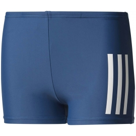 adidas BACK TO SCHOOL BOXER 3 STRIPES