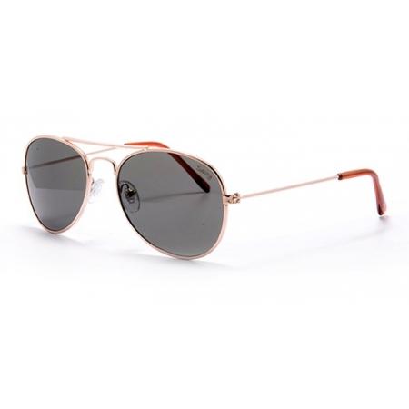 Detské slnečné okuliare - Prestige DETSKÉ SLNEČNÉ OKULIARE 2ba58f729b4