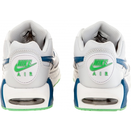 more photos 83eb4 e5217 ... canada boys shoes nike air max ivo gs 7 75aa1 331a8