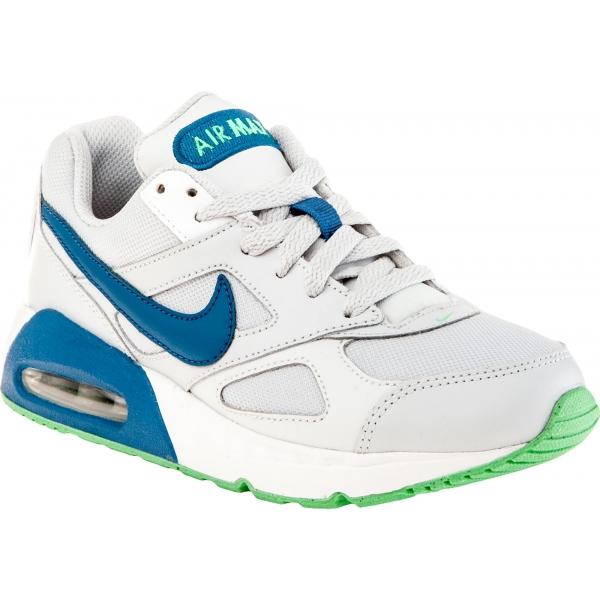 Nike AIR MAX IVO GS - Chlapčenská obuv