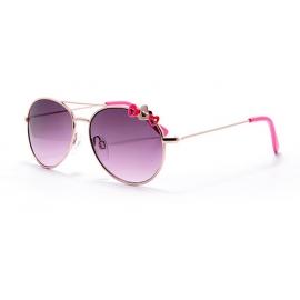 Prestige CHILDREN'S SUNGLASSES - Children's sunglasses
