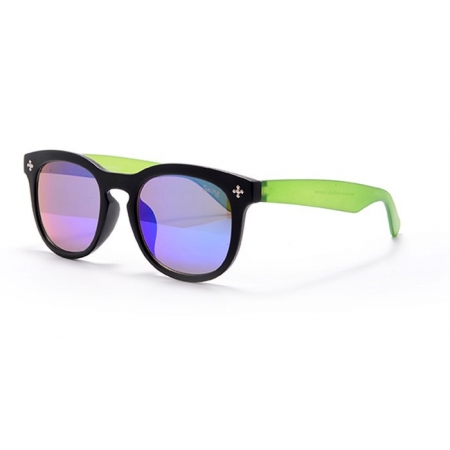 Detské slnečné okuliare - Prestige DETSKÉ SLNEČNÉ OKULIARE 6dda83fa73b