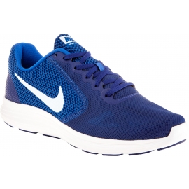 Nike NIKE REVOLUTION 3 - Men's running shoes