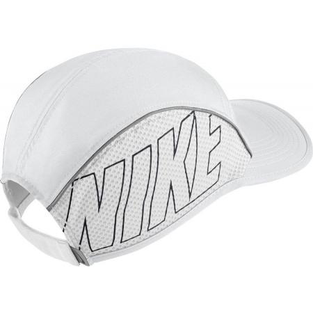Női sapka - Nike AEROBILL CAP RUN AW 84 - 4 f51d7577fa