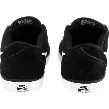 Мъжки обувки за свободното време - Nike SB CHECK SOLAR - 7