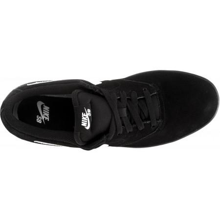 Мъжки обувки за свободното време - Nike SB CHECK SOLAR - 4