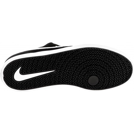 Мъжки обувки за свободното време - Nike SB CHECK SOLAR - 6