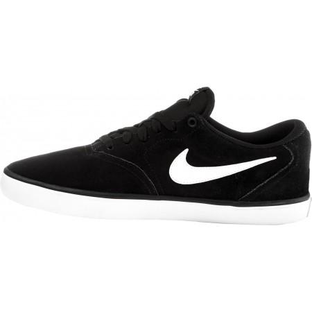 Мъжки обувки за свободното време - Nike SB CHECK SOLAR - 5