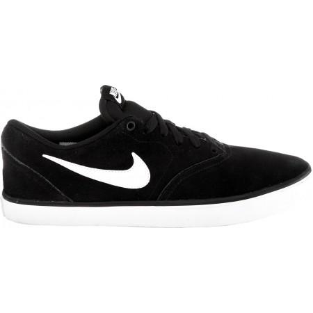 Мъжки обувки за свободното време - Nike SB CHECK SOLAR - 3