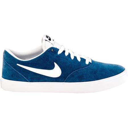 a7daa329e4 Pánská volnočasová obuv - Nike SB CHECK SOLAR - 3