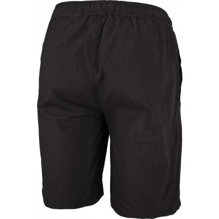 Pánské šortky - Willard NIK - 3