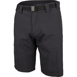 Willard AMEDEO - Men's shorts