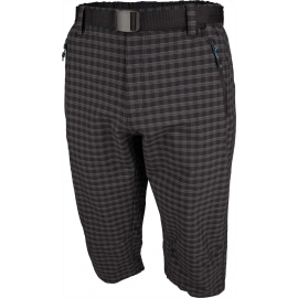 Willard FARON - Men's 3/4 length trousers