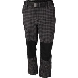 Willard JOEL - Herren Outdoorhose