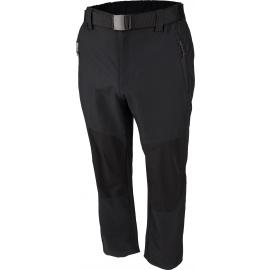 Willard SIDNEY - Pantaloni de bărbați
