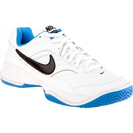 6ae012eecd Pánská tenisová obuv - Nike COURT LITE - 1