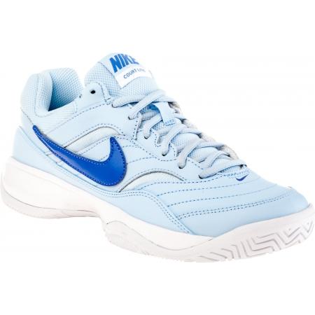 Nike WMNS NIKE COURT LITE   sportisimo.de