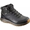 Мъжки зимни обувки - Salomon KAIPO CS WP 2 - 1