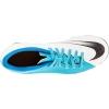 Dětské kopačky - Nike JR HYPERVENOM PHADE III FG - 5