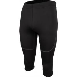 Head DEZZO - Мъжки функционални 3/4 панталони