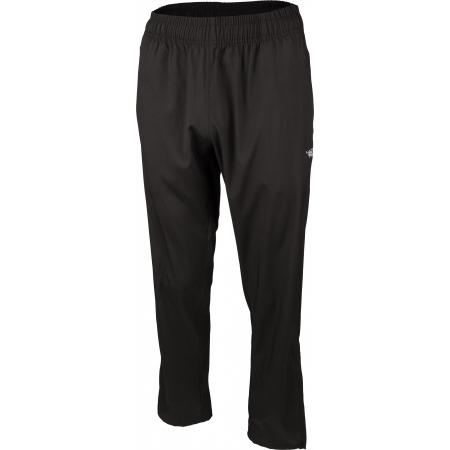 Pánske športové nohavice - Kensis DENN - 1