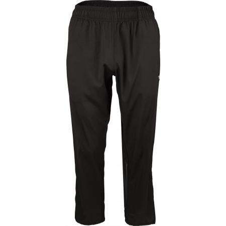 Pánske športové nohavice - Kensis DENN - 2