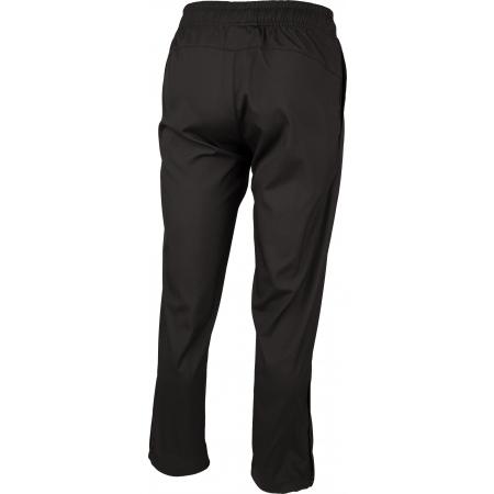 Pánske športové nohavice - Kensis DENN - 3